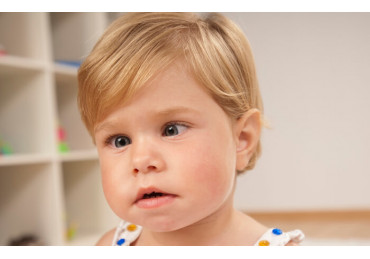 Can strabismus be cured at home?